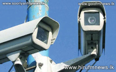 Group+left+human+torsos+in+Colombo+caught+on+CCTV+footage+%3F