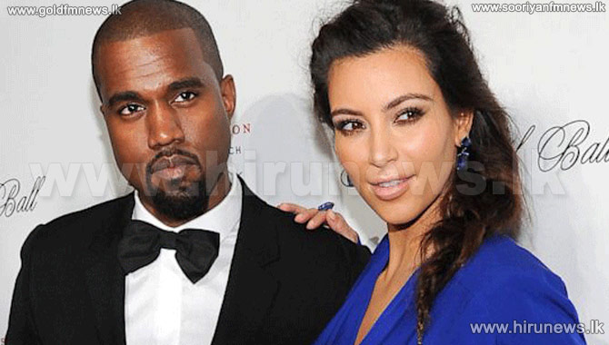 Too+much+sex%3A+Kim+Kardashian%27s+doctors+warn+her+to+cut+down