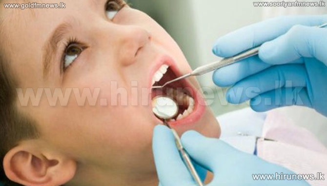 All+students+to+undergo+dental+testing