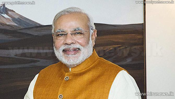 Modi+faced+a+Rajiv+Gandi+kind+of+Attack+in+Jaffna%3F
