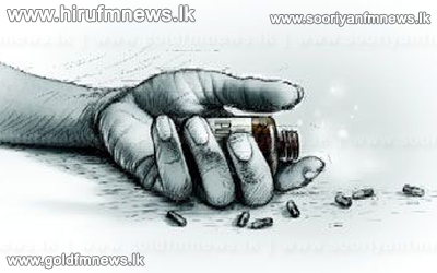 School+girl+in+Bakamuna+dies+after+consuming+mother%27s+pressure+tablets