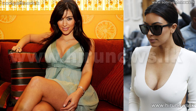 Kim+Kardashian+Warned+She%E2%80%99s+Having+%27Too+Much%27+Sex+While+Trying+for+Baby+%232