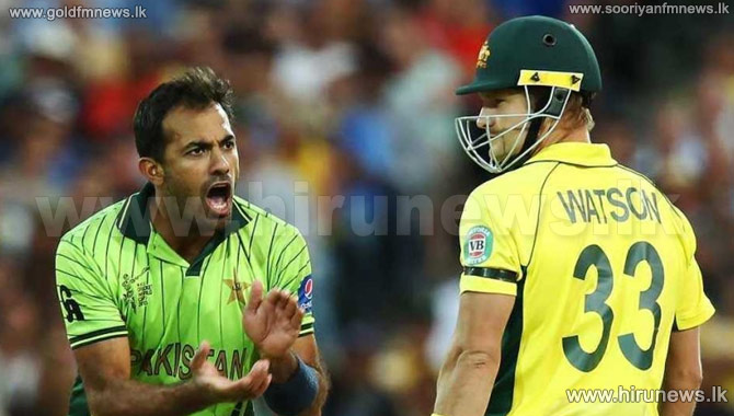 Wahab+Riaz+and+Watson+sanctioned+by+ICC