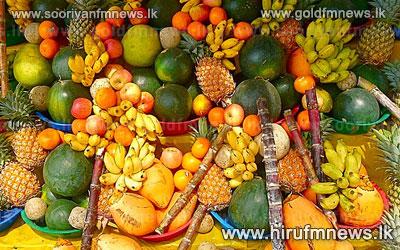 Fruit+prices+sky+rocket