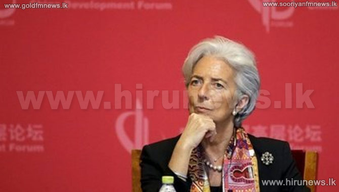 Lagarde+says+IMF+to+co-operate+with+China-led+AIIB+bank