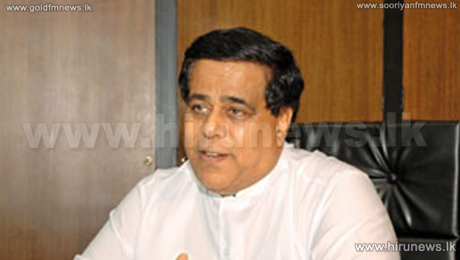 Nimal+Siri+Pala+has+no+moral+right+to+continue+as+opposition+leader%3A+says+JVP