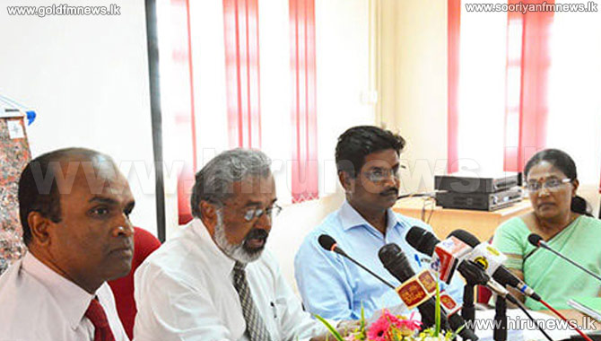 Expert+Committee+announcement+that+groundwater+in+Jaffna+does+not+have+dangerous+pollutants%2C+a+great+relief+to+the+general+public+%E2%80%93++MDT+Walkers+PLC++