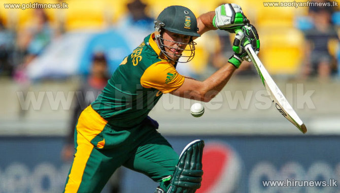 %27No+One+Can+Stop+Us%27%2C+Says+AB+de+Villiers
