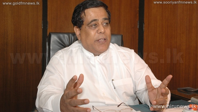 More+SLFP+MP%27s+likely+to+become+Ministers