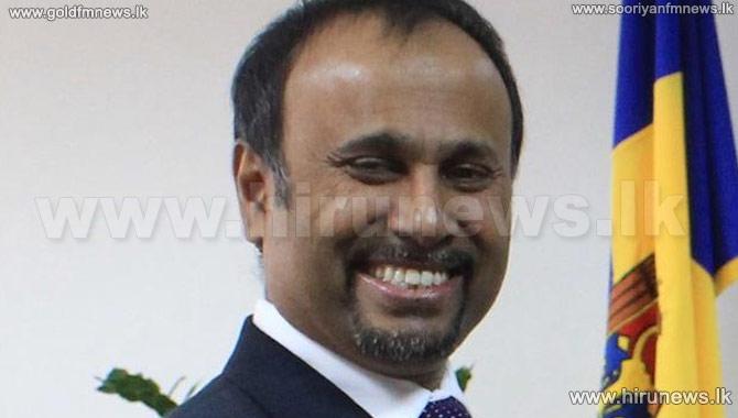 Sri+Lanka%27s+Arms-Dealer+revealed