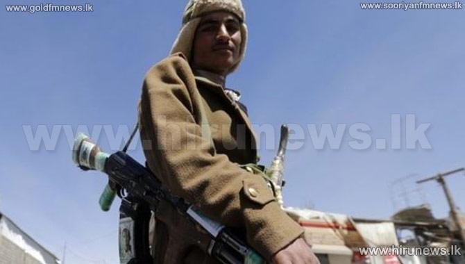 Gulf+military+intervention+in+Yemen