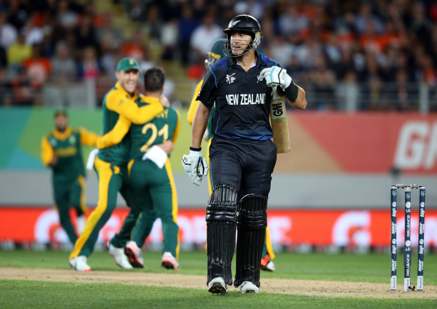 New+Zealand+qualify+for+Final