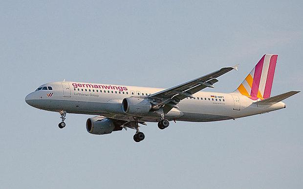 Flight+Crash+in+France%2C+150+dead