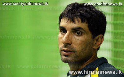 %27%27We+need+to+improve+more%22+-+Misbah