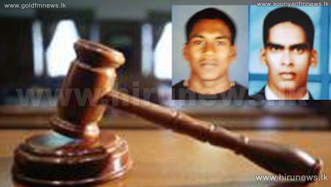 SC+upheld+Angulana+dual-murder+case