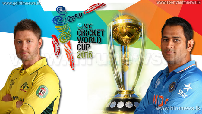 Superpowers+Collide+in+World+Cup+Semifinal+Blockbuster