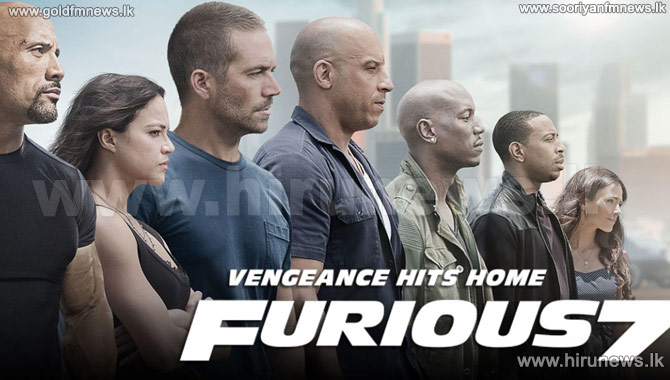 Vin+Diesel+predicts+Furious+7+will+win+Oscar+for+Best+Picture