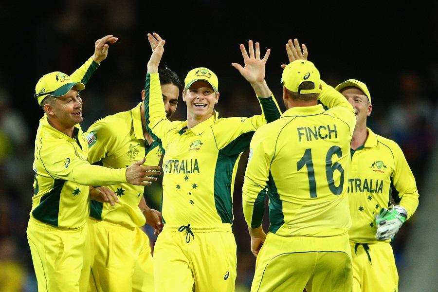 Australia+beats+India+by+95+runs