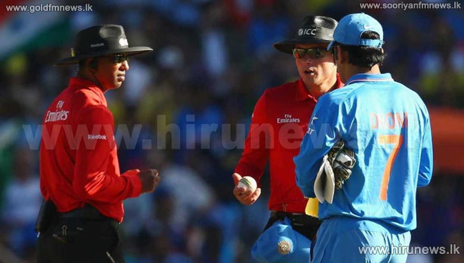 Dharmasena%3A+Umpire+for+World+Cup+Final