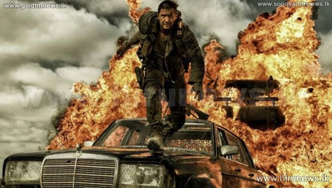 Mad+Max+return+to+screen