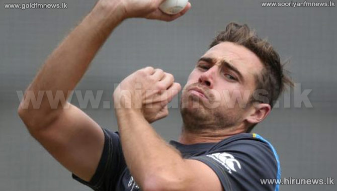 NZ%27s+Southee+confident+playing+at+MCG