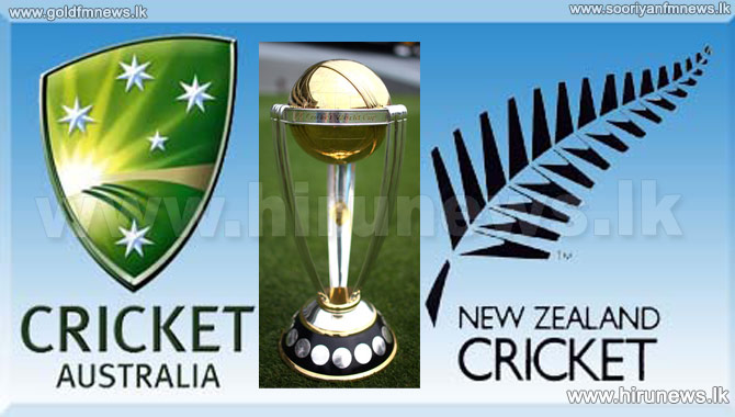 Australia+or+New+Zealand%3F