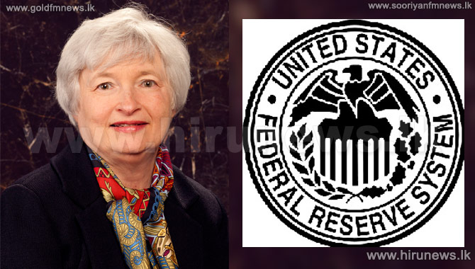 Fed+rate+hike+may+be+warranted+later+this+year%3A+Yellen