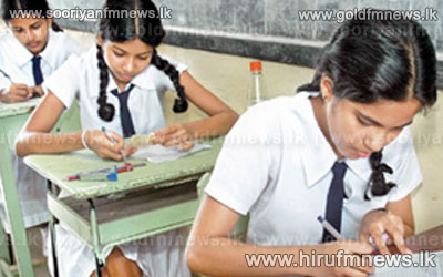 2014+GCE+O%2FL+results+released