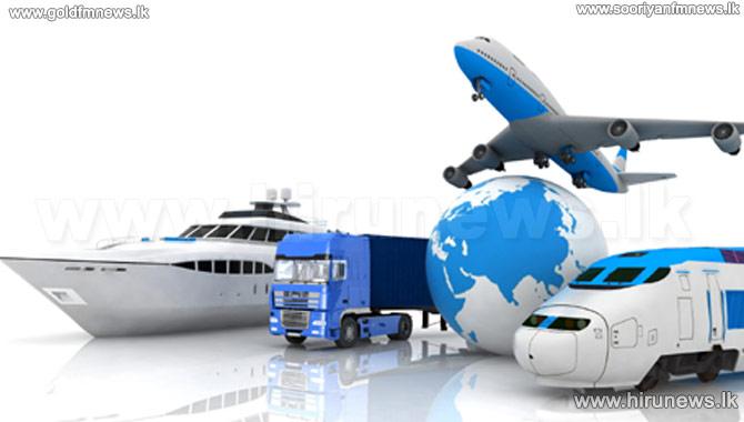 Lanka%27s+apparel+exports+to+cross+%24+5b