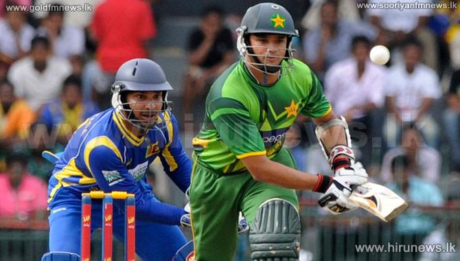 Azhar+Ali+set+to+be+named+ODI+captain