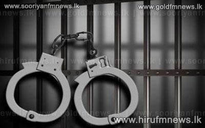 Central+PC+Chairman+sentenced