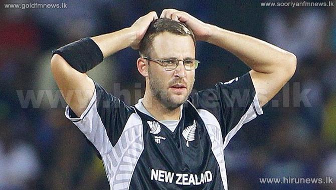 Vettori+retires+from+International+Cricket