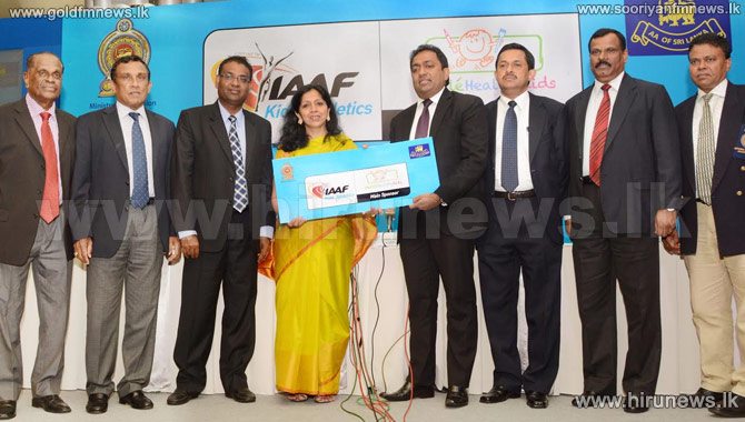 The+Ministry+of+Education+and+Nestl%C3%A9+Lanka+officially+kick+off+%27IAAF+Kids%27+Athletics%27+in+Sri+Lanka