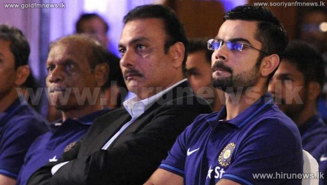 Virat+Kohli+is+a+Team+India+Asset%2C+Don%27t+Slam+Him%3A+Ravi+Shastri