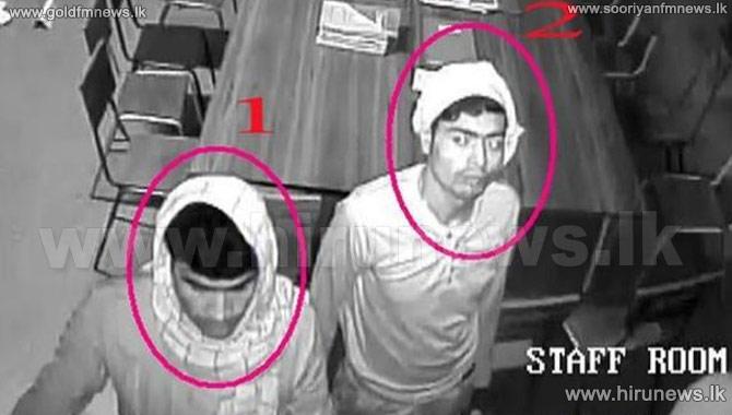 Indian+nun+rape+case%3A+Police+make+more+arrests