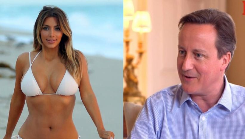 Kim+Kardashian%27s+Link+with+David+Cameron+revealed