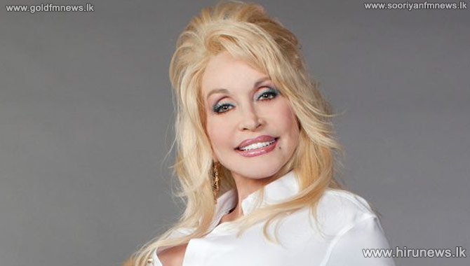 Dolly+Parton%27s+motorhome+vacations