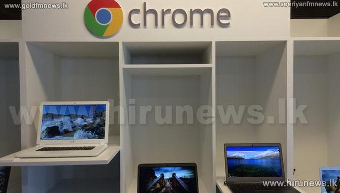 Google+announces+budget-priced+Chromebits+%26+Chromebooks