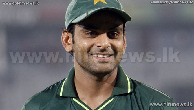 Hafeez+to+be+officially+tested+on+April+9