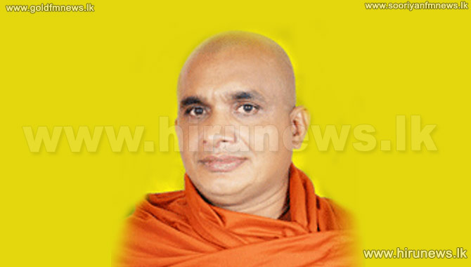 Chairman+of+Embilipitiya+UC%2C+Gnanaprabha+Thera+of+Hela+Urumaya+suspended