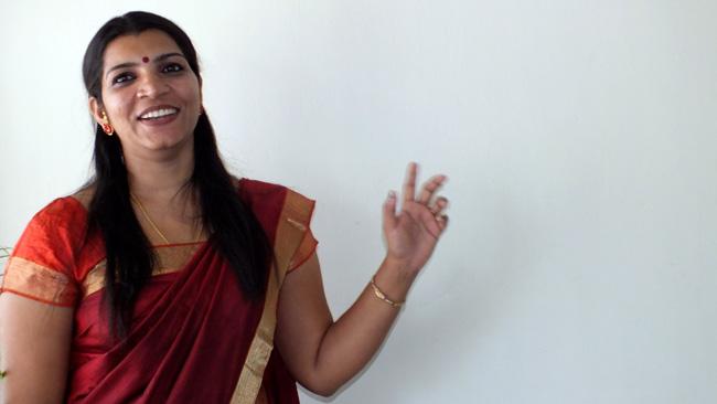 சரிதா நாயர் பாலியல் புகார்: கடிதத்தில் குறிப்பிட்டுள்ள பிரபல நடிகர் யார்?