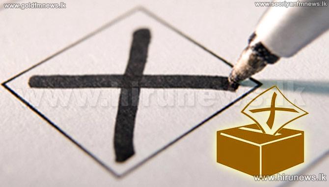 %E0%B6%B8%E0%B7%84+%E0%B6%B8%E0%B7%90%E0%B6%AD%E0%B7%92%E0%B7%80%E0%B6%BB%E0%B6%AB%E0%B6%BA+%E0%B6%85%E0%B6%9C%E0%B7%9D%E0%B7%83%E0%B7%8A%E0%B6%AD%E0%B7%94+17+%E0%B7%80%E0%B6%B1%E0%B6%AF%E0%B7%8F