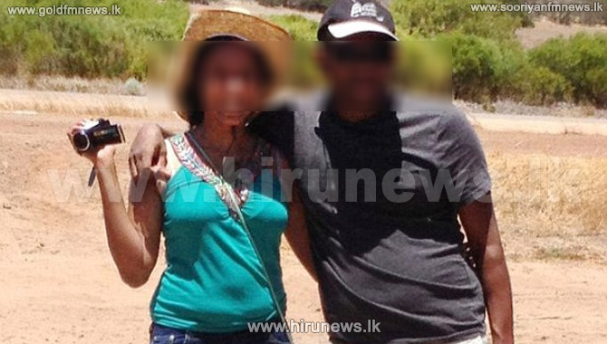 Lady+Doctor+Killed+Husband+To+Hide+Their+Affair+With+Teen+