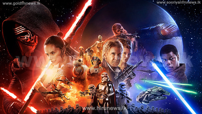 %27Star+Wars+Episode+9%27+To+Be+Shot+In+Space