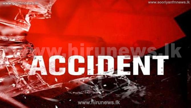 Tipper+Truck+kills+Wife+and+injures+husband+