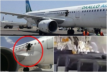 Mystery+behind+Daallo+Airlines+plane+crash+is+finally+unveiled+