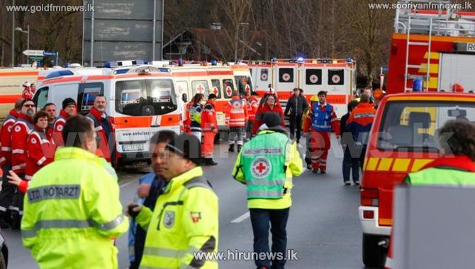 %27Several+Dead%27%2C+Around+100+Injured+In+Train+Crash