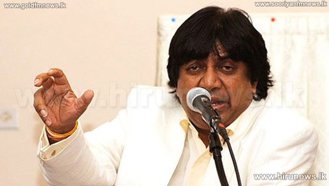 Basil-Chandrika+conspiracy+of+dividing+the+SLFP+is+a+UNP+contract+%E2%80%93+charges+State+Min.+Dilan+Perera
