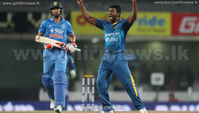 India+counterattacks+at+T20+defeating+SL+by+69+runs