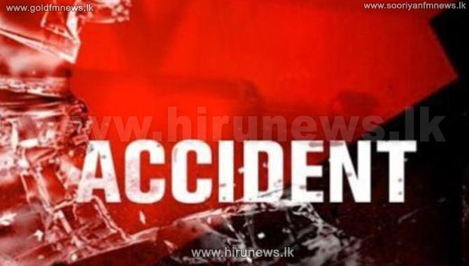 Teen+dies+in+tragic+accident